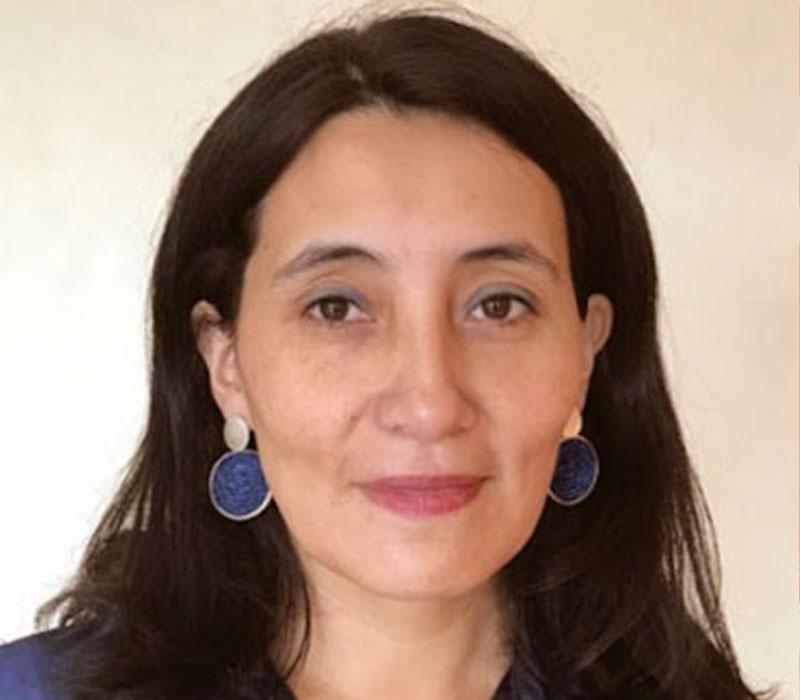 Fabiola Diaz
