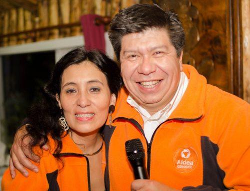 Aldea Cowork y Hazlo en Osorno: Impulsando el emprendimiento en Los Lagos